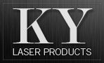 KY LASER Products